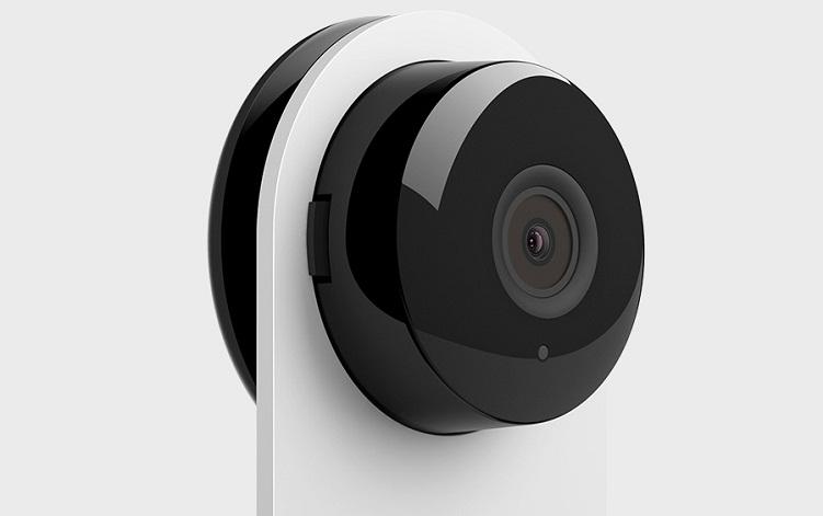 xiaomi-ip-camera