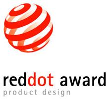 reddot-award-xiaomi-piston-3-2015
