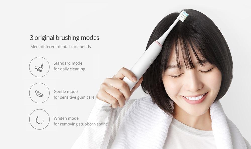 xiaomi-soocas-x1-toothbrush