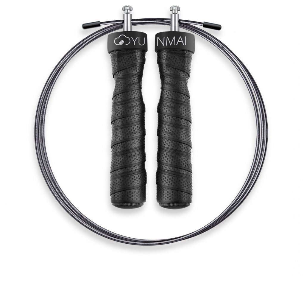 Xiaomi Yunmai Sports Jump Rope