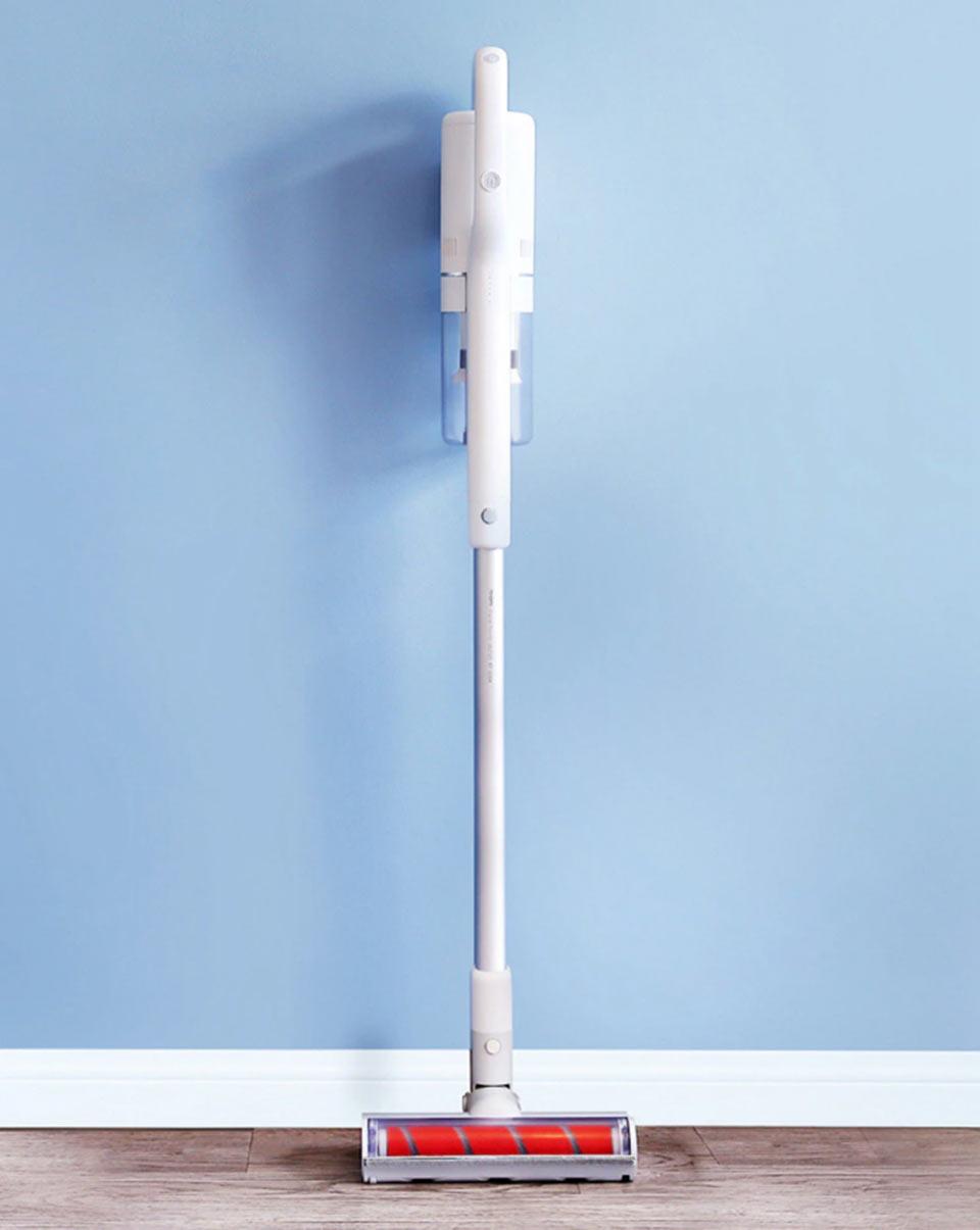 Roidmi F8E Handheld Vacuum Cleaner пылесос