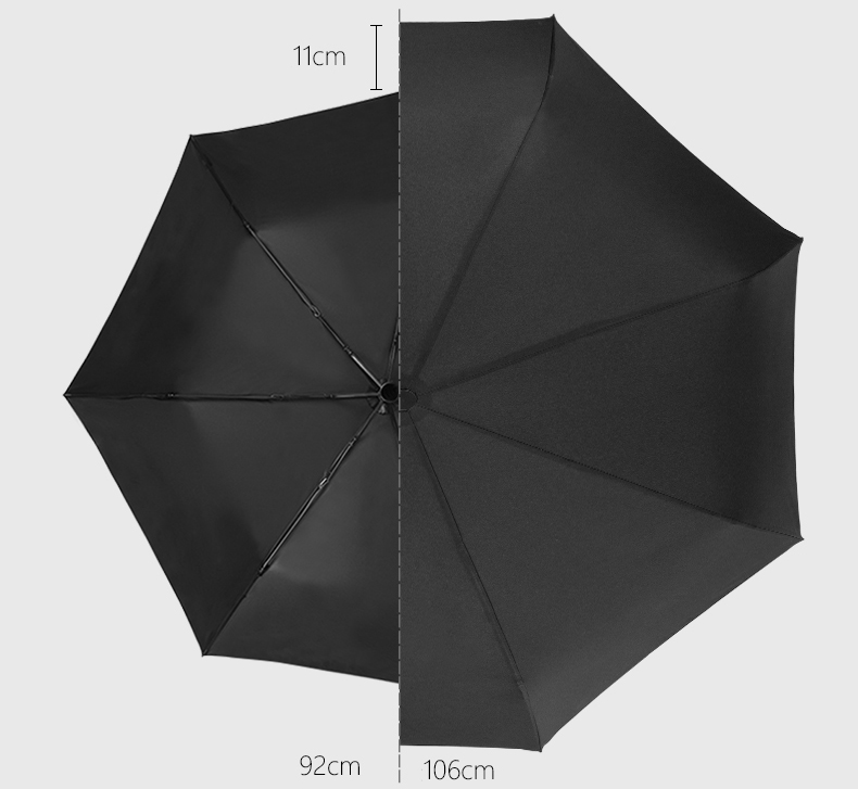 Mi-Automatic-Umbrella-ne