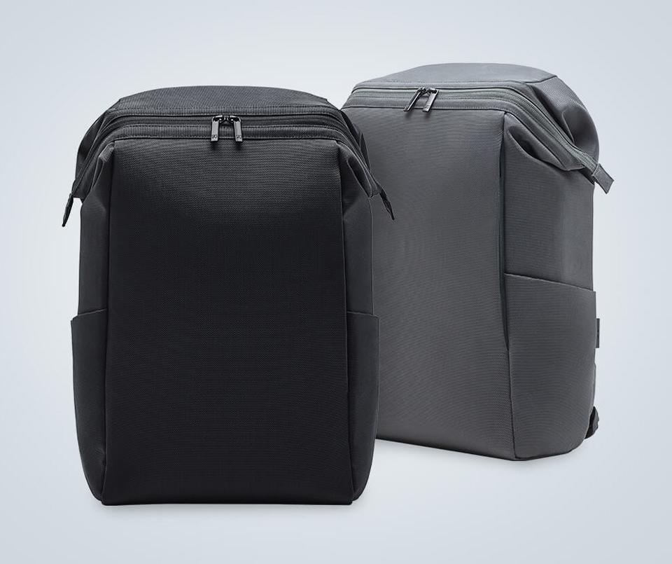 Рюкзак RunMi 90 MultiTasker в двух расцветках