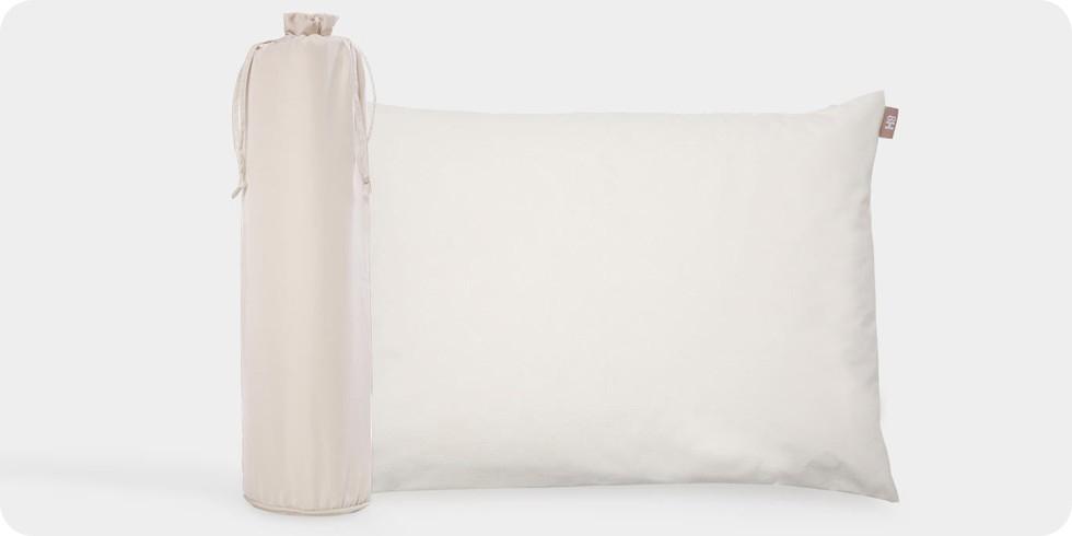 Подушка Xiaomi Mi 8H Z1
