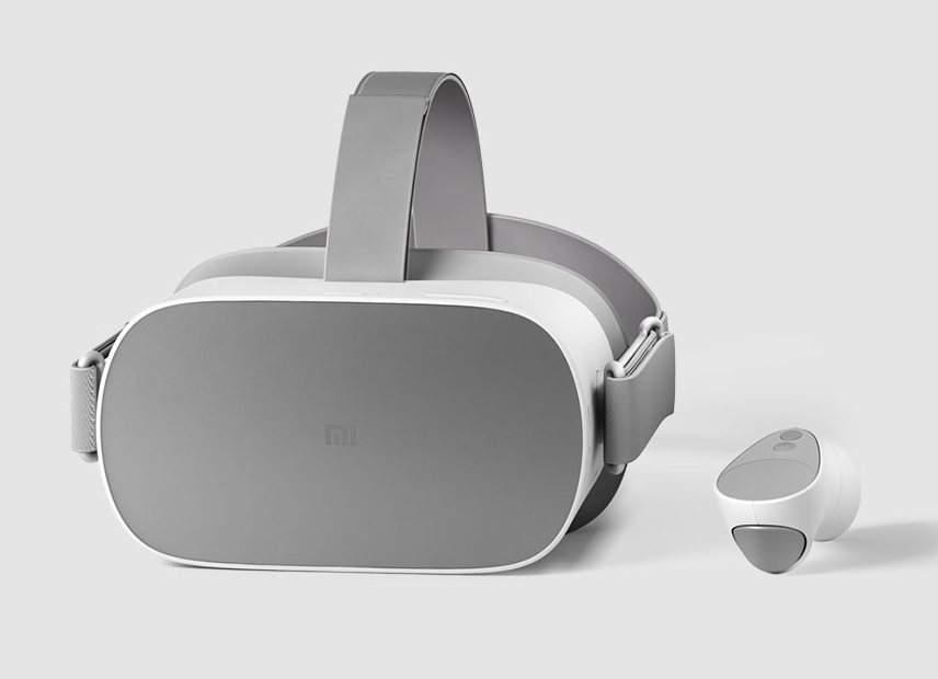 Mi-VR-Standalone-V10