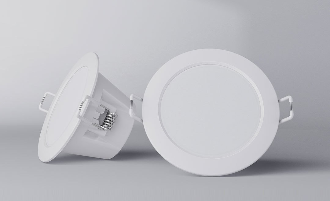 Philips-Zhirui-Downlight-MUE4080RT