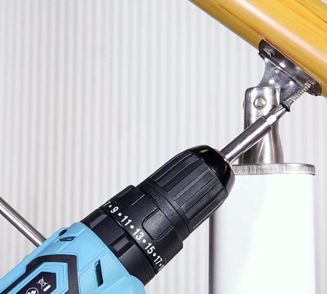 tonfon-cordless-impact-gun-drill