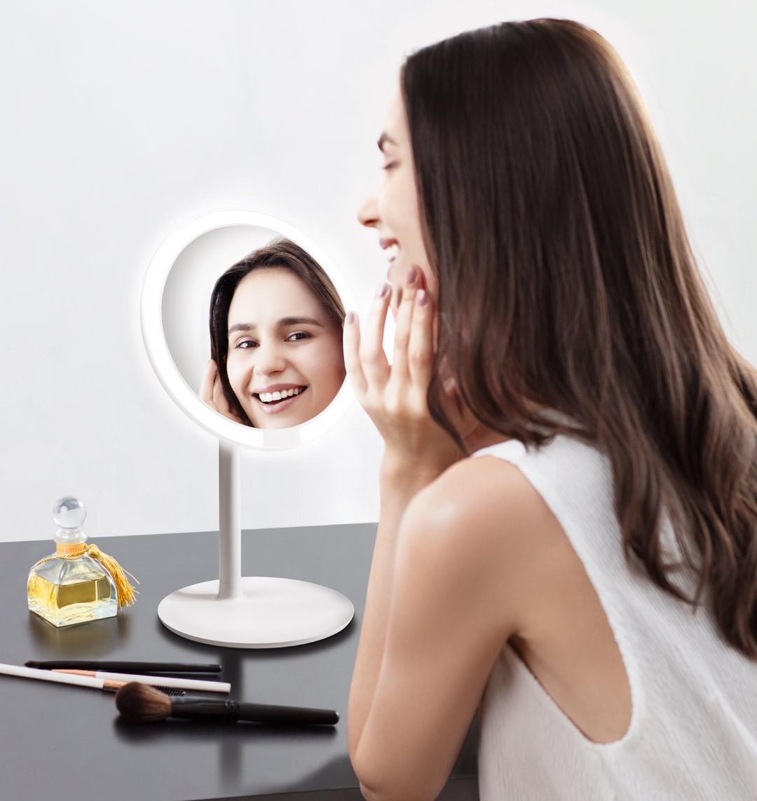 mirror-AMIRO-LUX8-AML004W