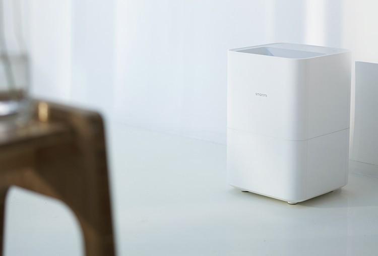 xiaomi-smartmi-zhimi-air-humidifier