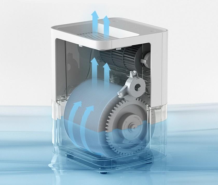 xiaomi-smartmi-zhimi-air-humidifier-0