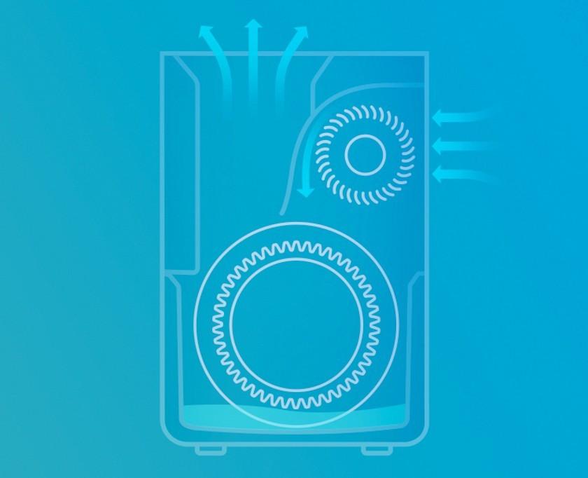 xiaomi-smartmi-zhimi-air-humidifier-