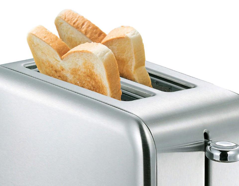 DEERMA DEM-SL281 удобный тостер