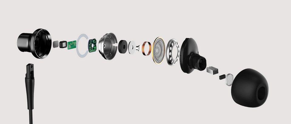 ear-phone-pro-type-c