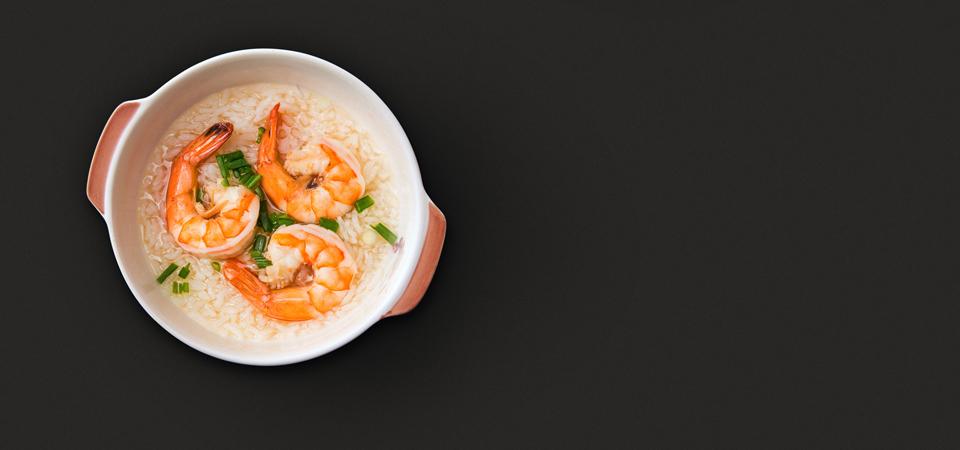 Умная мультиварка Xiaomi MiJia Induction Heating rice cooker 2 рис с морепродуктами