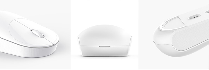 Mi-Wireless-Mouse-Youth-Edition