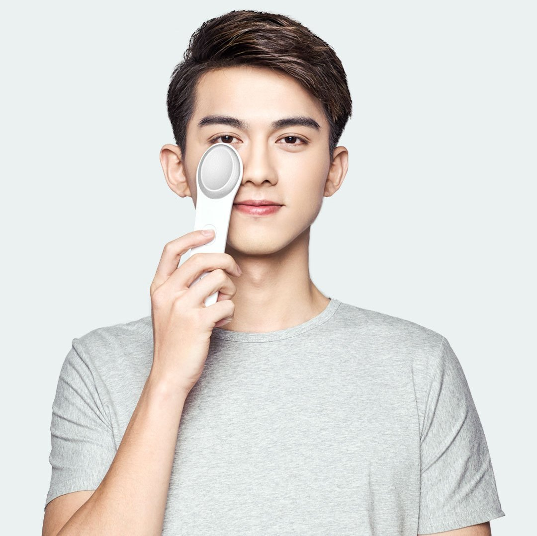 xiaomi-LF-Eye-Hot-and-Cold-Massage-WhiteGrey-LF-ME001