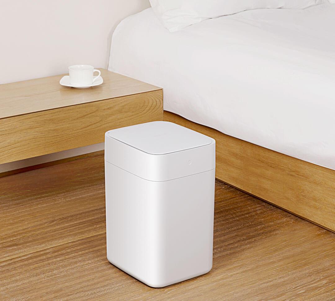 smart-trash-box-townew-t1