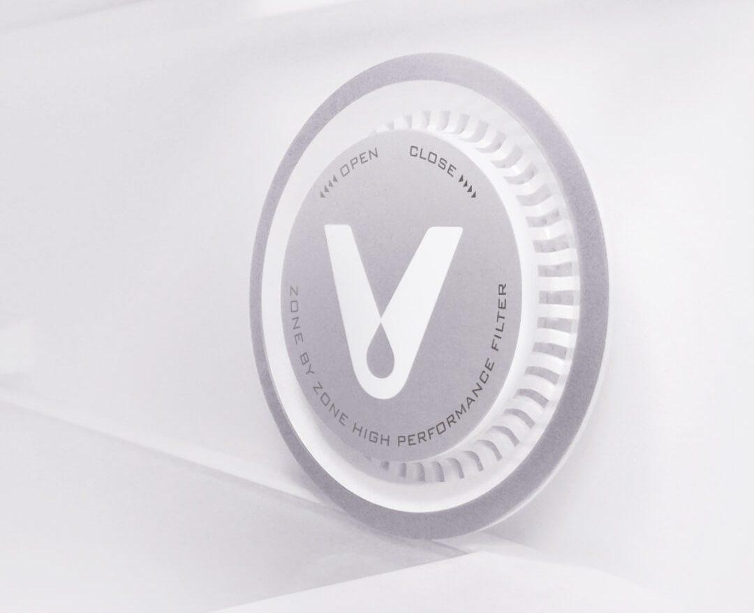 Viomi-Microbacteria-sterilization-deodorant-filter-0