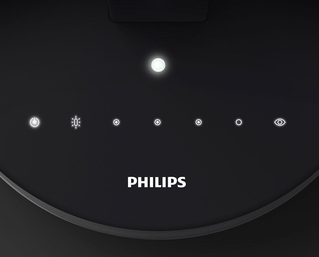Philips-Wisdom-Table-Lamp-Black-Gold-Edition