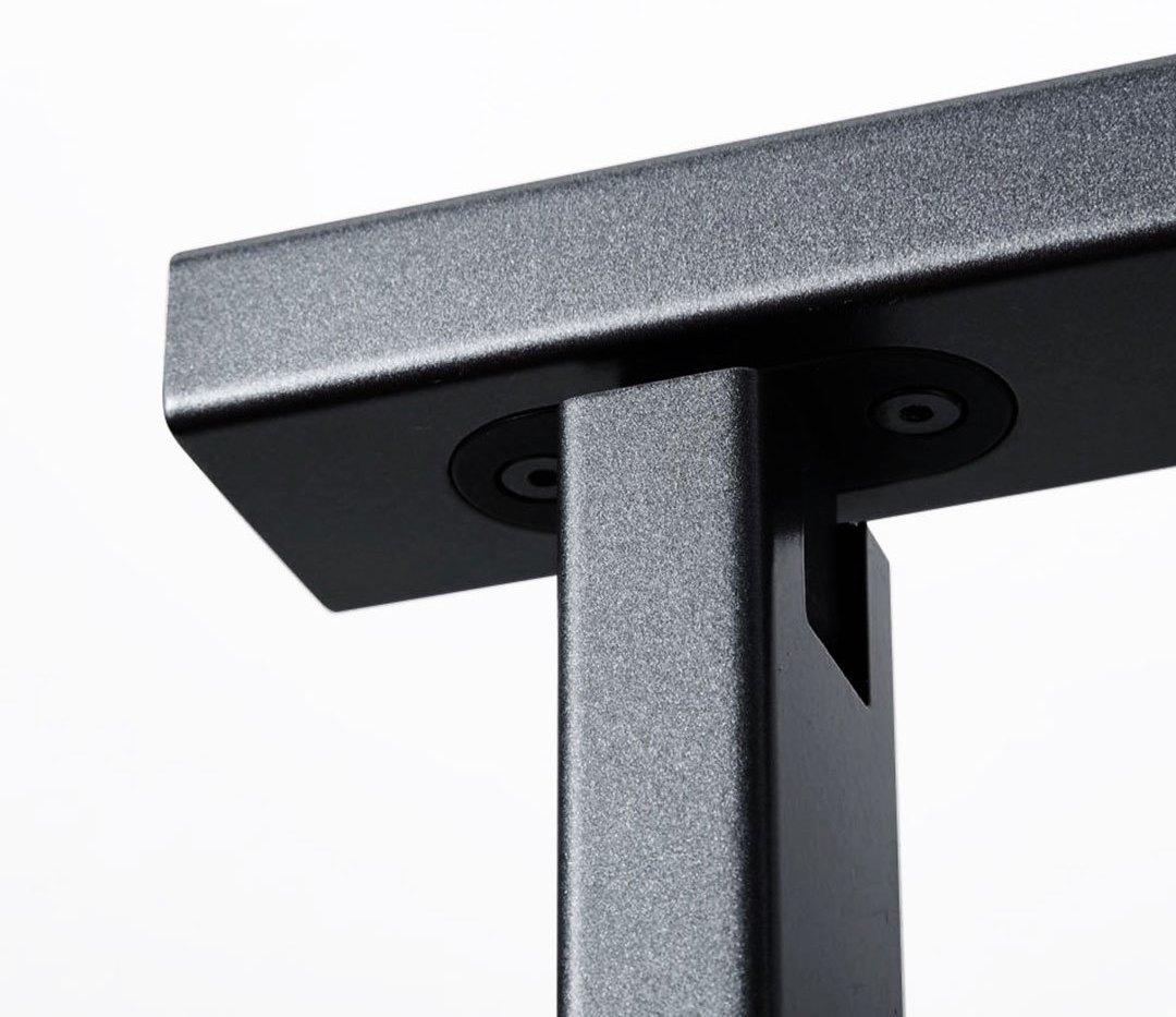 Philips-Wisdom-Table-Lamp-Black-Gold-Edition