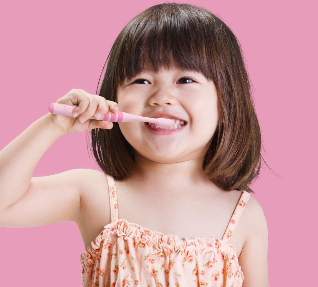 xiaomi-kids-toothbrush-doctor-b-dr-bei-blue-pink