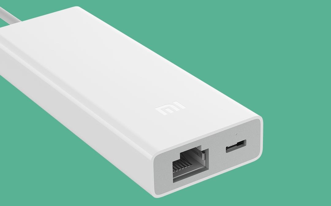 Multi-Adapter-Mi-USB3.0-Hub-Gigabit-Ethernet-JGQ4004TY